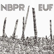 EUF NBPR Non Basta Più Rumore