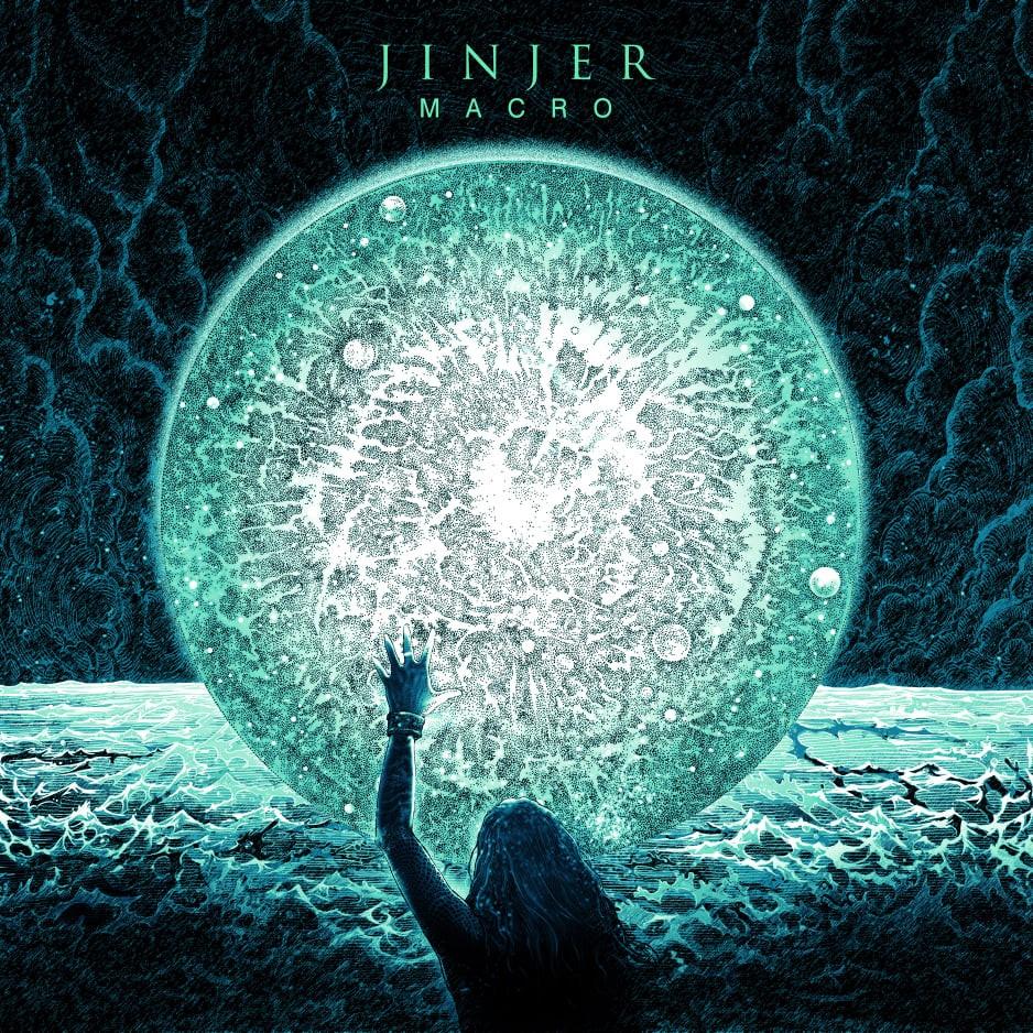 Jinjer1