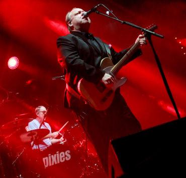 NinoSaetti.Pixies. 1