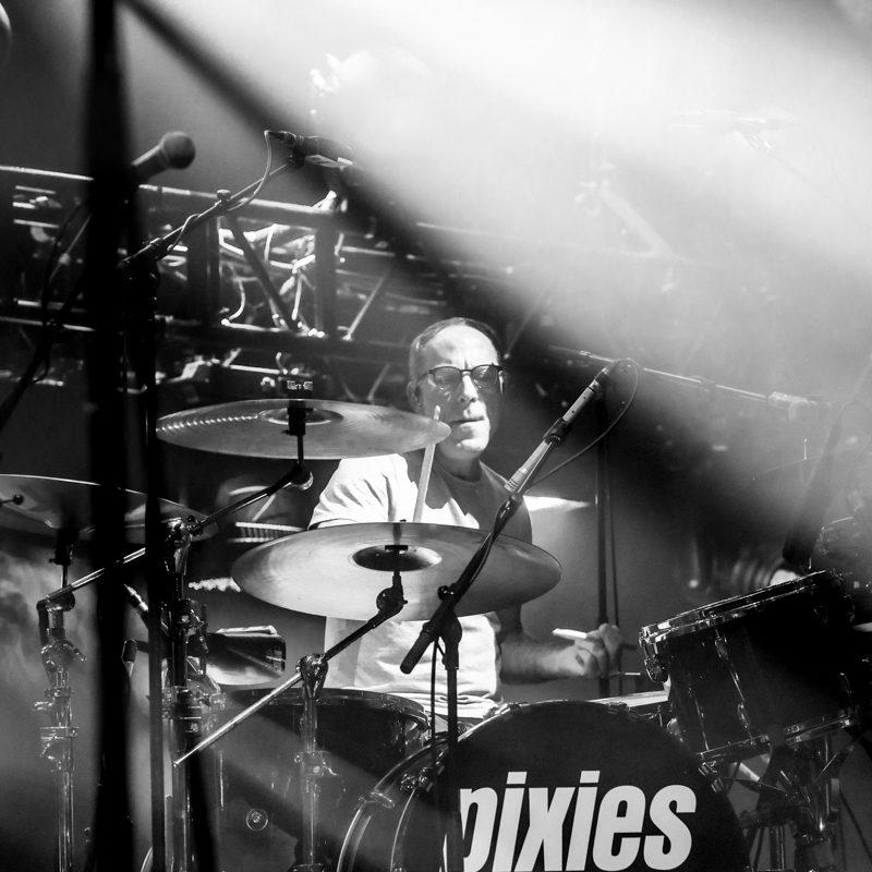 NinoSaetti.Pixies. 10
