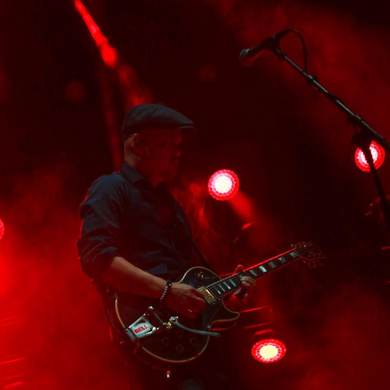 NinoSaetti.Pixies. 14