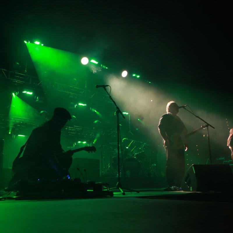 NinoSaetti.Pixies. 2
