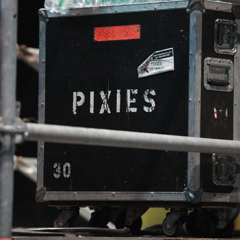 NinoSaetti.Pixies. 5