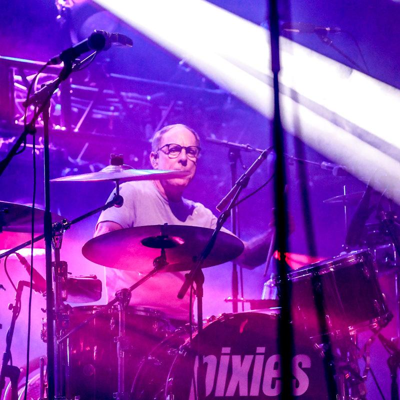 NinoSaetti.Pixies. 9