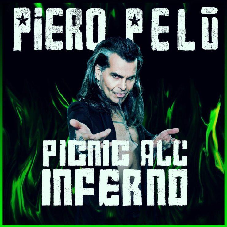 PP cover PicNic allInferno b
