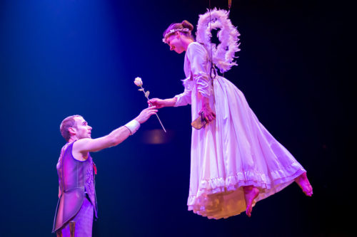 acrobatic ladder costumes dominique lemieux 2018 cirque du soleil photo 3 orig