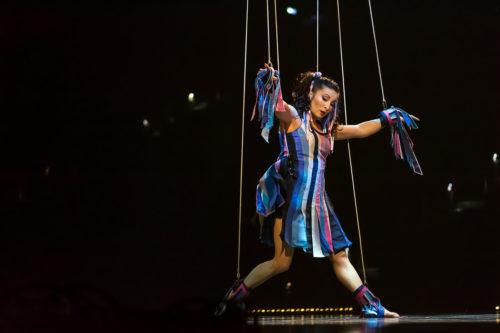 artist marionette costumes dominique lemieux 2018 cirque du soleil photo 1 orig