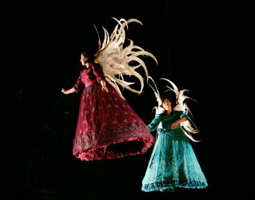 big angels lucas saporiti costumes dominique lemieux 2015 cirque du soleil photo 1 orig