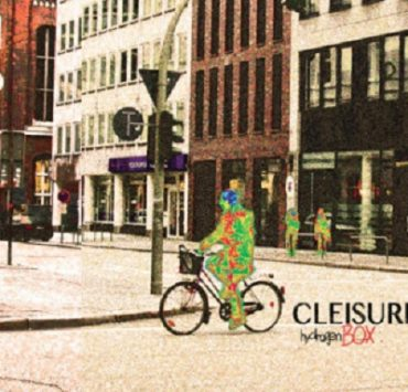 cleisurecover