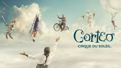 corteo cirque 0 orig orig orig