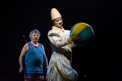 corteo costumes dominique lemieux 2018 cirque du soleil photo 7 orig