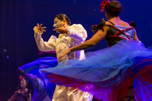 corteo costumes dominique lemieux 2018 cirque du soleil photo 8 orig