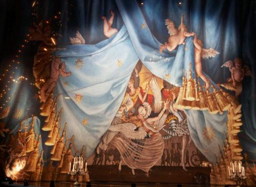 corteo curtai lucas saporiti costumes dominique lemieux 2015 cirque du soleil photo 2 orig