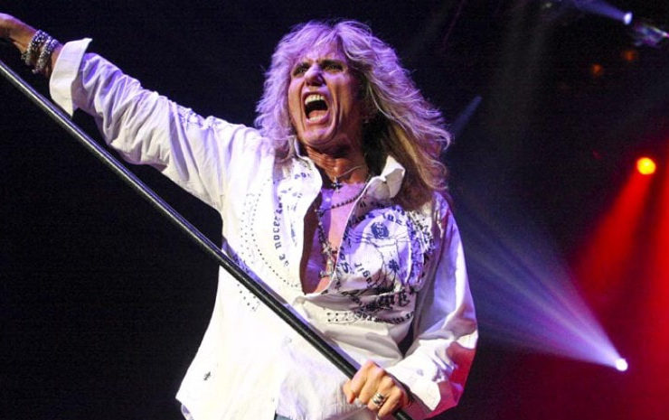 david coverdale interv 3