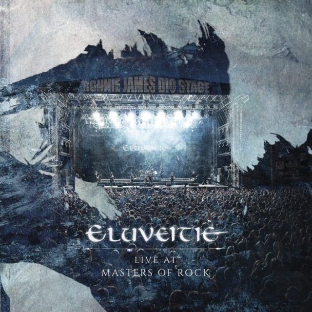 eluveitie live at masters of rock 640x640