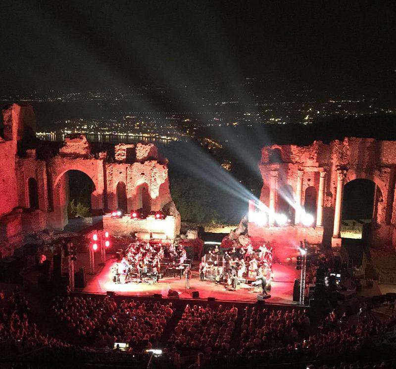 gaga symphony orchestra con francesco de gregori taormina ph gso 2 orig