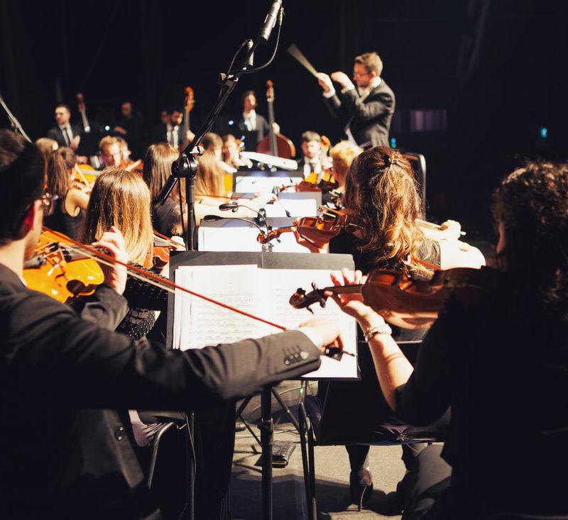 gaga symphony orchestra ph alessandra toninello 4200 orig