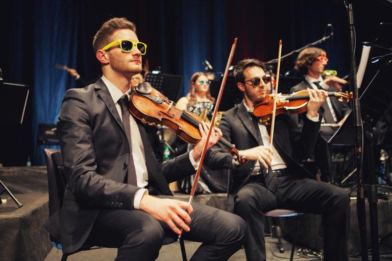 gaga symphony orchestra ph alessandra toninello 4233