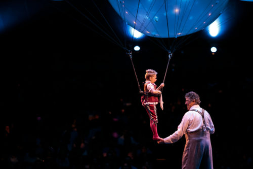 helium dance lucas saporiti costumes dominique lemieux 2015 cirque du soleil photo 3 orig