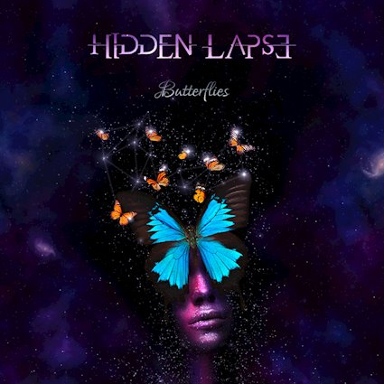 hiddenlapsecover 1
