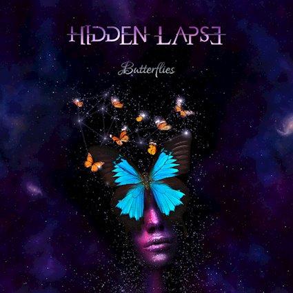 hiddenlapsecover 1
