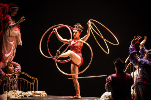 hula hoop costumes dominique lemieux 2018 cirque du soleil photo 4 orig