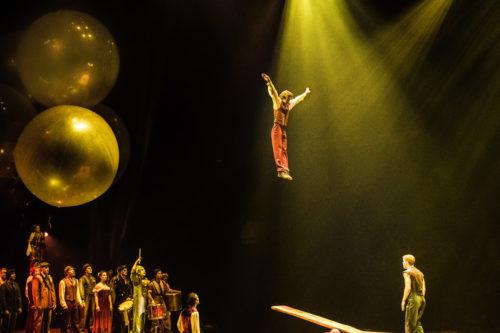 teeterboard costumes dominique lemieux 2018 cirque du soleil photo 3 orig