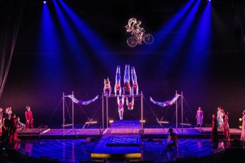 tournik dominique lemieux 2018 cirque du soleil photo 2 orig
