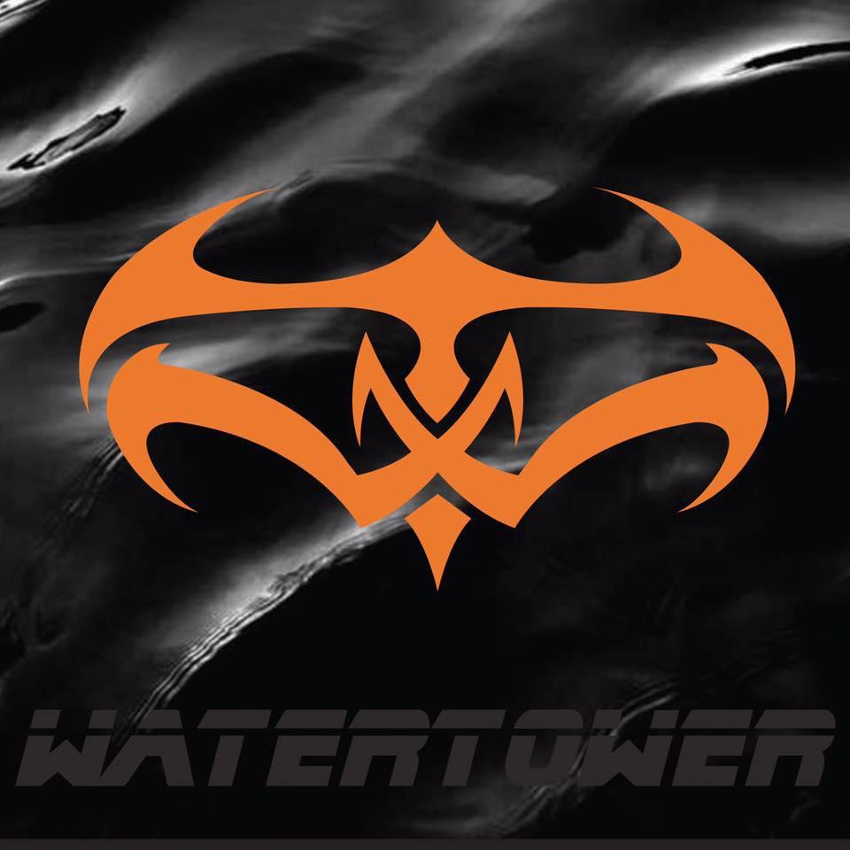 watertowercover