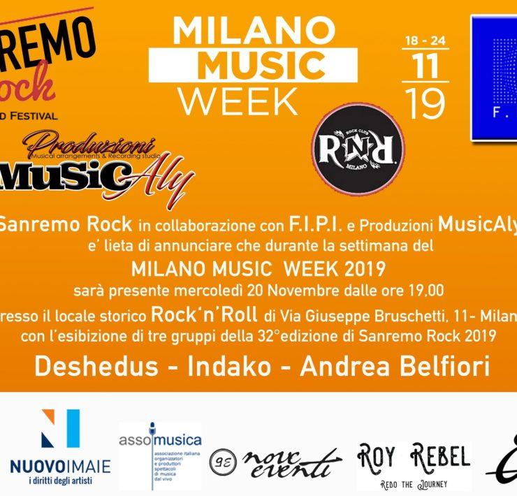 20191120 Sanremo Rock MMW def pic