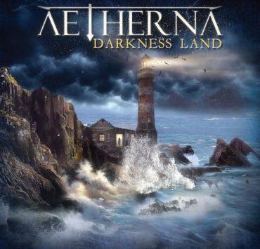 AETHERNA 2