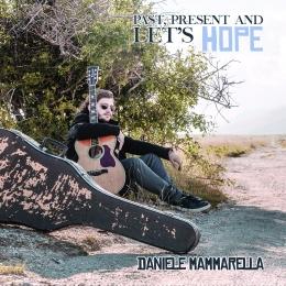 DANIELEMammarella