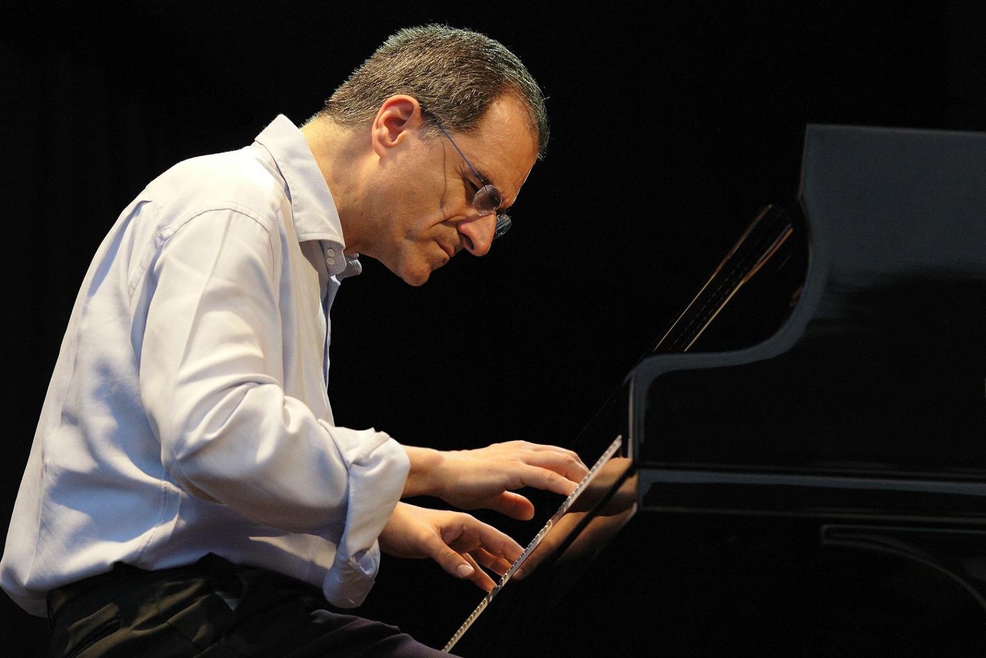 Enrico Pieranunzi 1