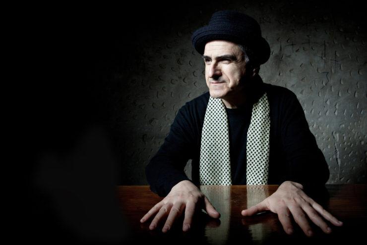 Enrico Pieranunzi 2