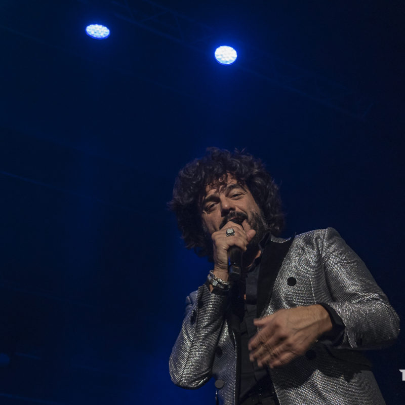 FRANCESCO RENGA TeatroTeam BARI22112019 15 AlessandroLonoce