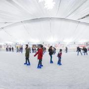 Firenze Winter Park 2 2019