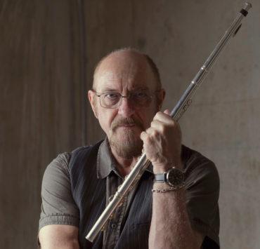 Ian Anderson flute 9480