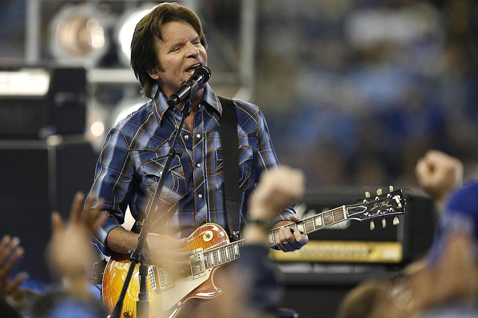 John Fogerty GettyImages 72636272