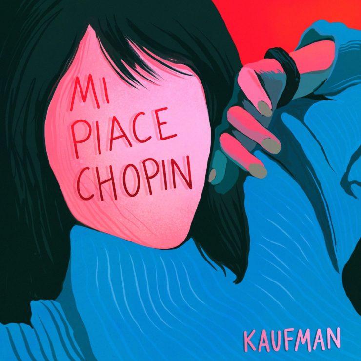 Kaufman