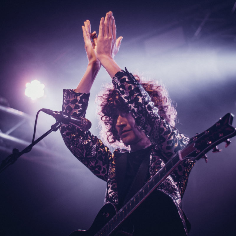 Temples13
