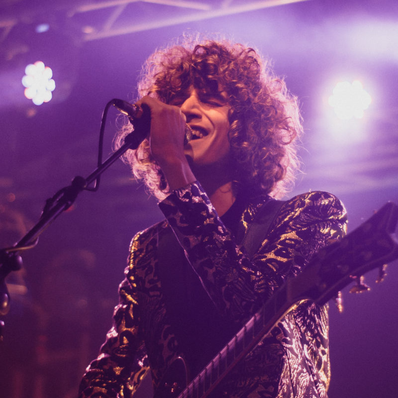Temples20