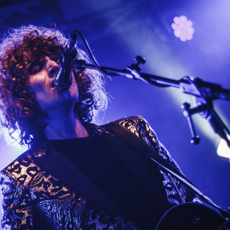 Temples7