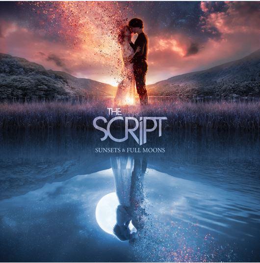 The Script 1