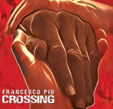francesco piu crossing 20191029084610