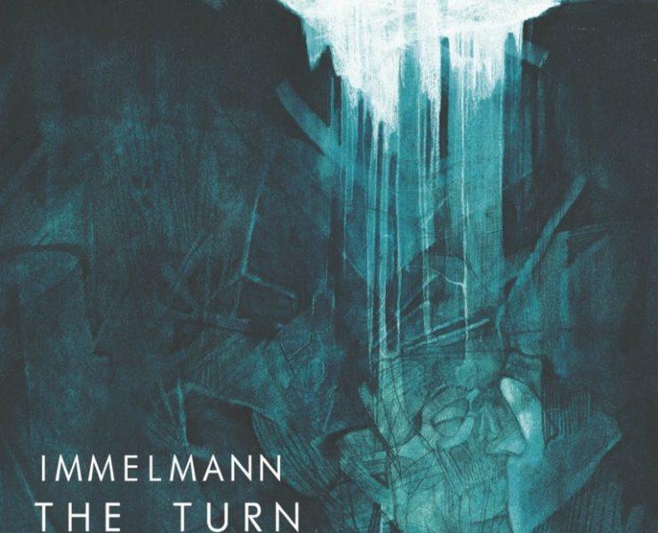 immelmann COVER 768x768