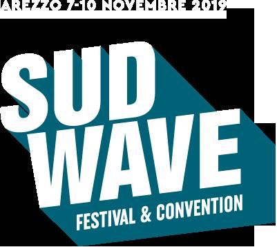 logo sudwave b 1