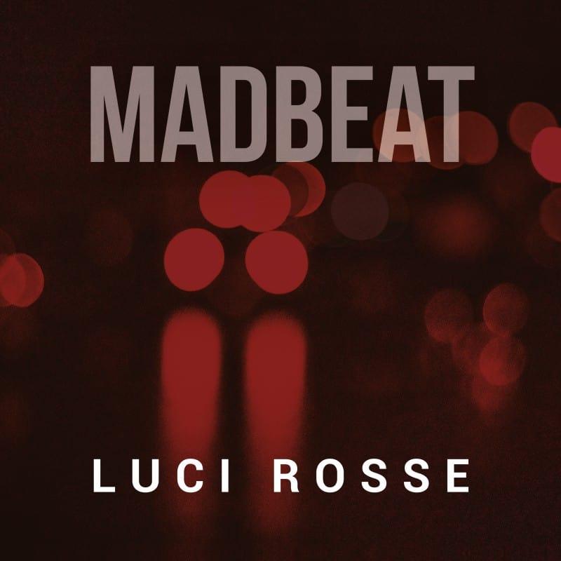 madbeat feat eugy bull brigade luci rosse il nuovo singolo e videoclip dal 1110 su youtube e in digitale tour 2019 al via dal primo novembre