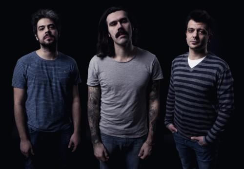 newlandersband 1