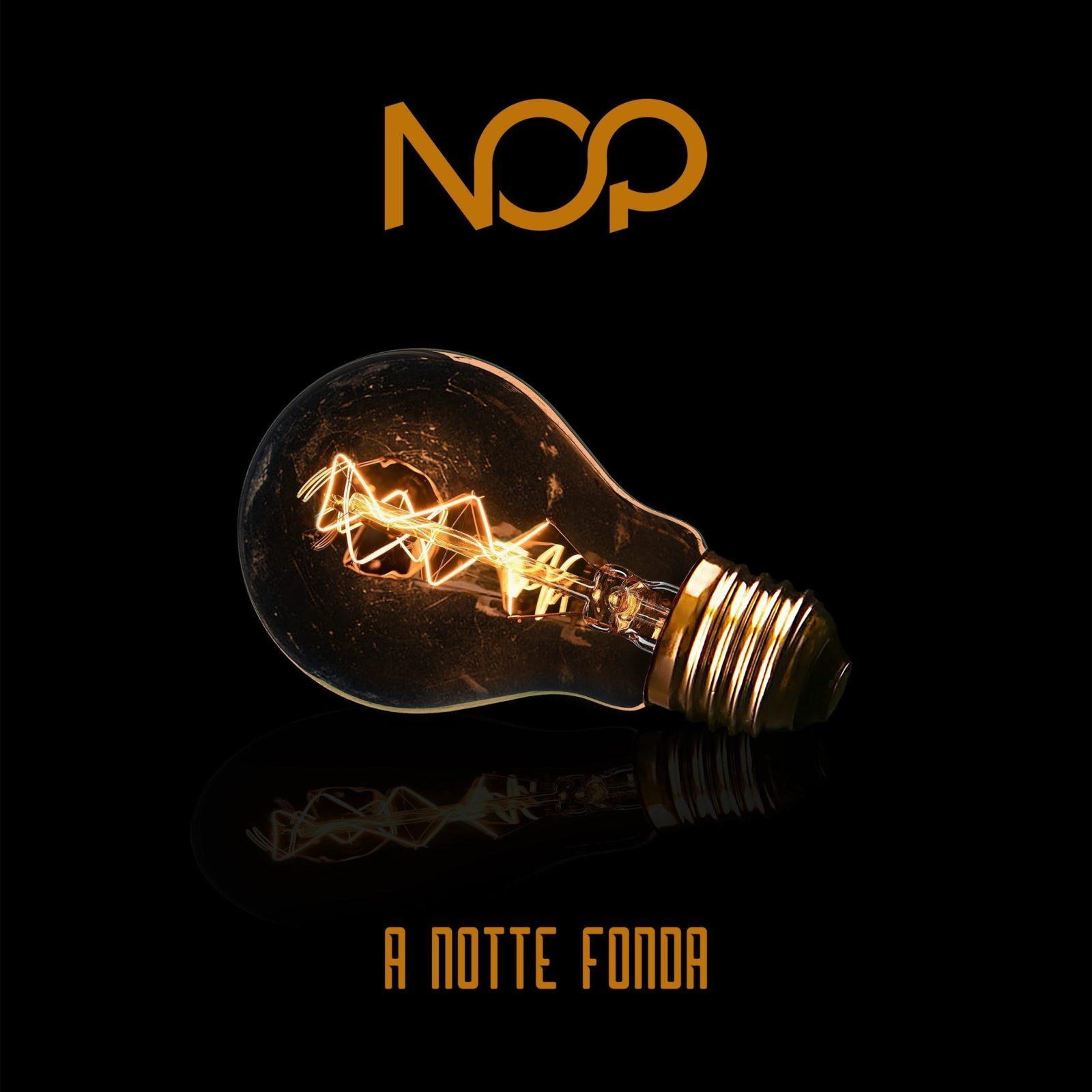 nopcover