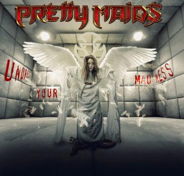 pretty maids CD 19